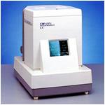 角膜内皮細胞撮影装置