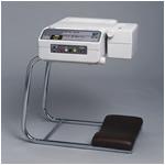ERG(網膜電図)測定装置 PE-3000